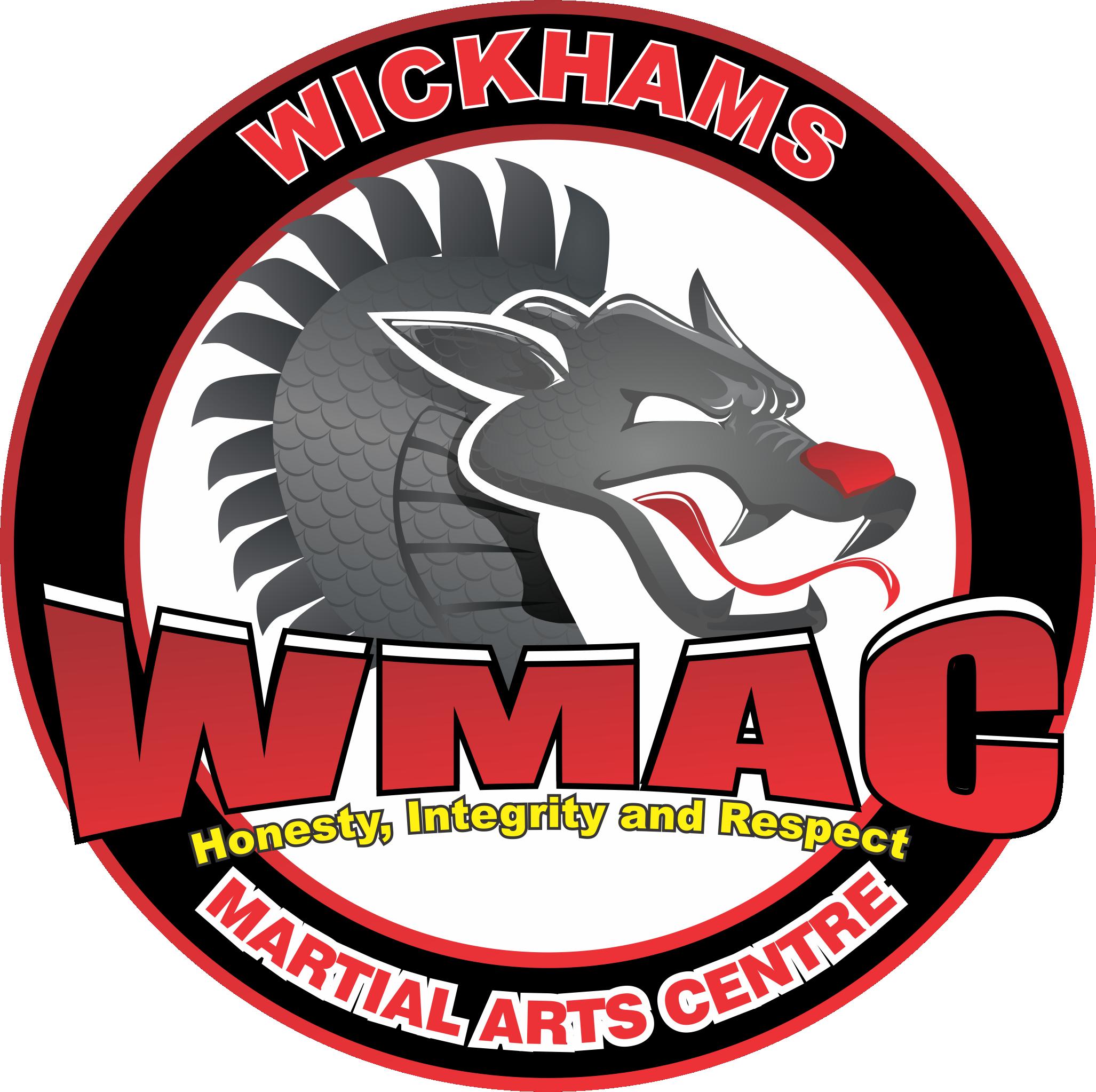 Wickhams Martial Arts Centre - Echuca, Karate, MMA, Martial Arts
